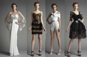designer clothing lebanese fashion designers voulue boutique