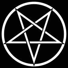 illuminati symbols 7 symbols that define illuminati slide 6 ifairer