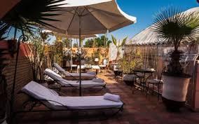 location chambre d hote marrakech location longue durée riad maison d hote