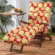 Outdoor Settee Cushions Set Of 3 Clearance Outdoor Cushions U0026 Patio Cushions Kohl U0027s