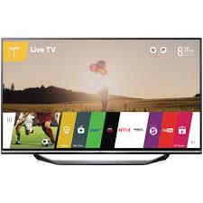 amazon lg 55 4k black friday 398 lg 49uf770v 49 inch smart 4k ultra hd led tv built in freeview hd
