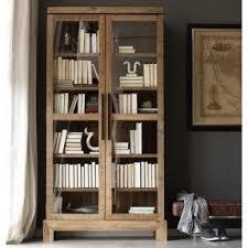 Enclosed Bookcases Closed Bookcase Techniquetumble Info