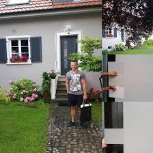 Schlafzimmer Farbe T Kis Wohndesign Schönes Moderne Dekoration Türkis Wandfarbe