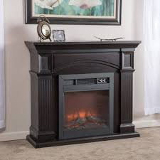 Electric Fireplace Heater Insert Ideal Electric Fireplace Heater For Homefarmhouses U0026 Fireplaces
