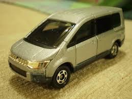 tomica mitsubishi triton 1 64 die cast toy cars tomica mitsubishi delica 5th gen