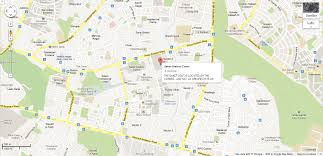 map images welcome to delhi district court