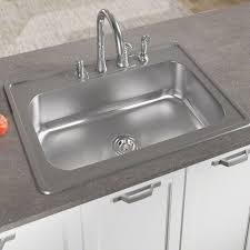 33 x 22 drop in kitchen sink mrdirect stainless steel 33 x 22 drop in kitchen sink with