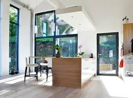 faux plafond cuisine design faux plafond cuisine faux plafond cuisine ouverte 5 plan snack faux