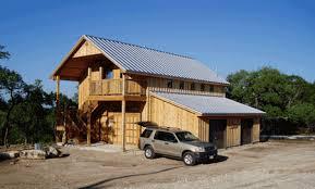 custom country house plans pole barn design homes barn house plans on hobbs ink central