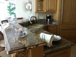 granite vs quartz kitchen countertops traditional designs ltd