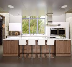 white contemporary kitchen cabinets gloss high end modern kitchen eggersmann modern collection