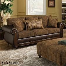 Living Room Furniture Raleigh by Home Living Room Furniture Raleigh Nc Rolesville Furniture