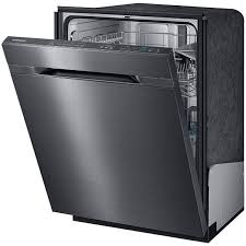 Dishwasher With Heating Element Samsung Dw80j7550ug Fully Integrated Dishwasher With 15 Place