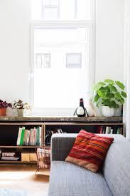 best 25 low shelves ideas on pinterest bookshelf living room