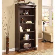 Whalen Furniture Bookcase Whalen Furniture Roll Top Desk Com Merchants Sams Club Furniture