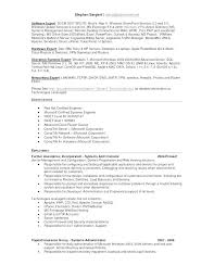 pages resume templates mac free mac resume templates pages resume templates free mac free