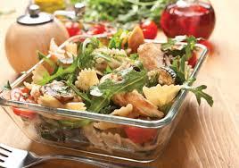pasta salad recipes cold 8 cold pasta salad recipes for summer food grit magazine
