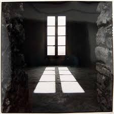 bill culbert window light outside roslyn oxley9 gallery