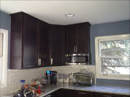 100 painting pine kitchen cabinets kitchen revamp u2013