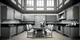 cuisine bois gris clair cuisine bois gris gallery of cuisine bois gris with