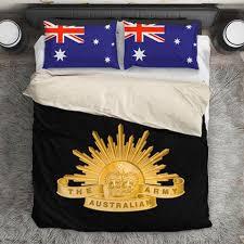 Australian Duvet Royal Navy Duvet Cover 2 Pillow Cases U2013 Military Gifts Direct