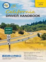 dmv motorcycle manual download ca dmv docshare tips