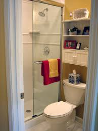 Basement Bathroom Ideas Designs 8 Top Basement Bathroom Designs Ewdinteriors