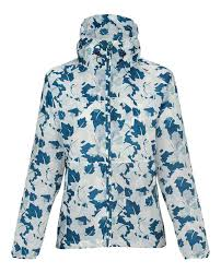 lafuma donegal jackets waterproof blueberry women s clothing