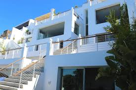 Best Place To Buy Beach House Morocco Real Estate And Homes For Sale Christie U0027s International
