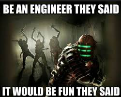 Dead Space Meme - deadspace imglulz memes funny pictures and meme