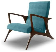 chair design ideas simple midcentury modern chair ideas
