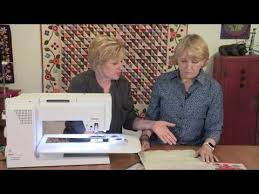 310 best sewing machine bernina images on pinterest sewing