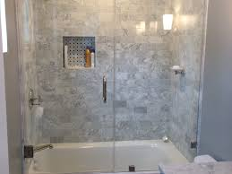 download tile bathroom designs for small bathrooms