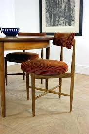 retro dining table and chairs retro dining table danish teak retro dining table by for vintage for