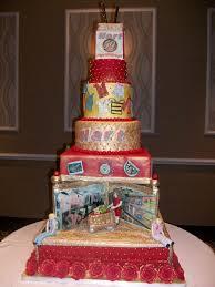 Wonderful Birthday Cakes At Walmart Plan Birthday Cakes Gallery