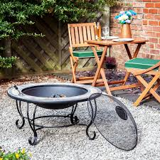 wood fire pit table 2 romana 35