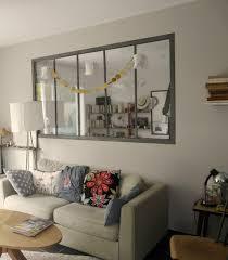 couleur pour agrandir une chambre comment agrandir une pièce avec la couleur eleonore déco