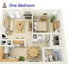 alexis park apartments apartment in bossier city la