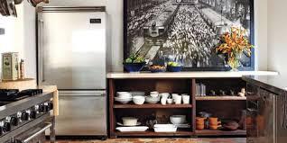 kitchens ideas pictures 100 great kitchen design ideas kitchen decor pictures