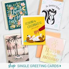 greeting cards stationery sets greeting cards paper source