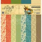 Scrapbook Paper Packs Scrapbooking Paper Packs