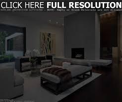 luxury home interior paint colors luxury home interior paint colors best home interior paint colors