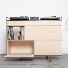 stor it all storage cabinet storage design dezeen