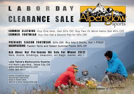 2012 Alpenglow Sports Page 2