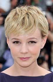 pixie cut plus size watch vu dotrw ggguxe wallpaper pixie cut hairstyles for long of