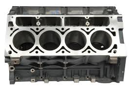 cast iron street ls summit racing iron ls engine blocks sum 150157 free shipping on