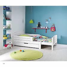 idee decoration chambre enfant chambre idee deco chambre garcon 10 ans hi res wallpaper