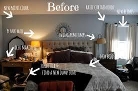 Sultry Master Bedroom Retreat Teeny Ideas - Bedroom retreat ideas
