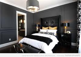 black furniture bedroom ideas black bedroom ideas design enchanting black bedroom ideas home