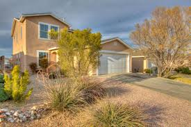Albq Craigslist by Rio Rancho Homes For Sale From 150 000 200 000